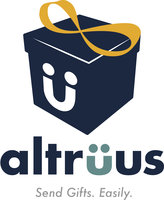 Avatar for Altrüus