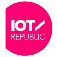 Avatar for IoT-Republic