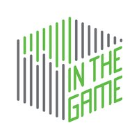 Avatar for InTheGame