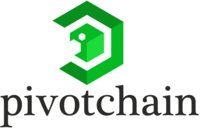 Avatar for Pivotchain Solutions