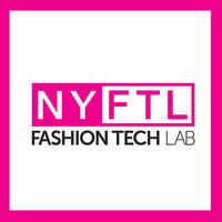 Avatar for New York Fashion Tech Lab (NYFT Lab)