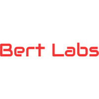 Avatar for Bert Labs