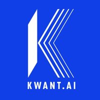 Avatar for Kwant.ai