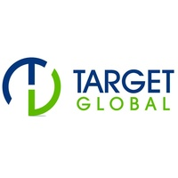 Avatar for Target Global