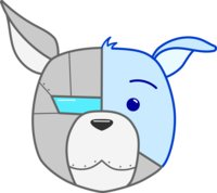 Avatar for Pagedraw