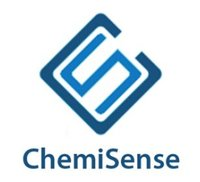 Avatar for ChemiSense