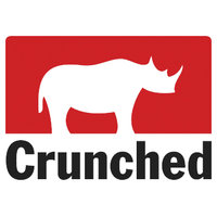 Avatar for Crunched