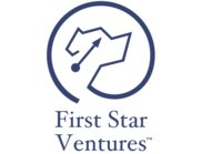 Avatar for First Star Ventures