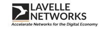 Avatar for Lavelle Networks