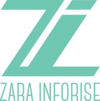 Avatar for Zara Inforise