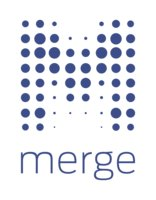 Avatar for Merge - The Social Directory