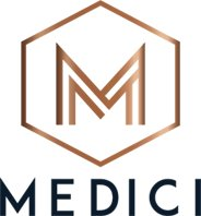 Avatar for Medici Group