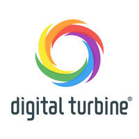 Avatar for Digital Turbine