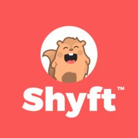 Avatar for Shyft
