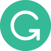 Avatar for Grammarly