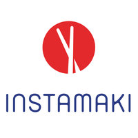Avatar for Instamaki