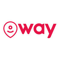 Avatar for Way.com