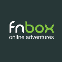Avatar for Fnbox