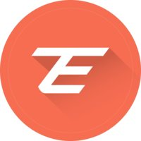 Avatar for ZeMoSo Technologies