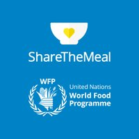 Avatar for ShareTheMeal