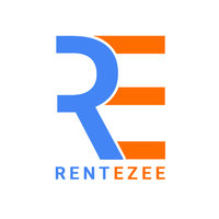 Avatar for Rentezee