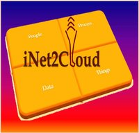 Avatar for iNet2Cloud