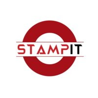Avatar for StampIT Business Solutions