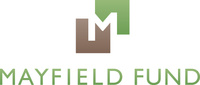 Avatar for Mayfield Fund