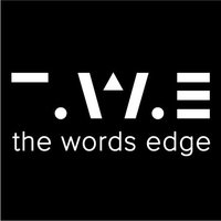 Avatar for The Words Edge