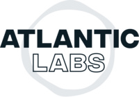Avatar for Atlantic Labs