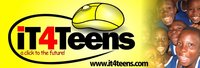 Avatar for IT4Teens