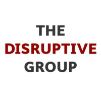 Avatar for THE DISRUPTIVE GROUP