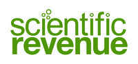 Avatar for Scientific Revenue