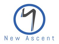 Avatar for New Ascent