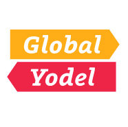 Avatar for Global Yodel