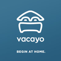 Avatar for Vacayo