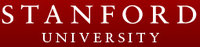 Avatar for Stanford University