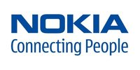 Avatar for Nokia