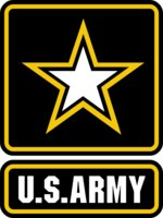 Avatar for US Army