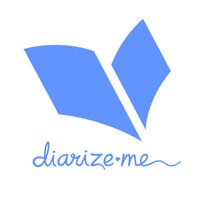 Avatar for diarize.me