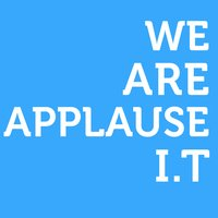 Avatar for Applause IT