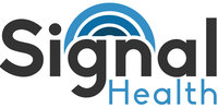 Avatar for Signal Health Partners