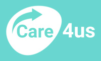 Avatar for Care4U
