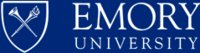 Avatar for Emory University
