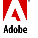 Avatar for Adobe Systems