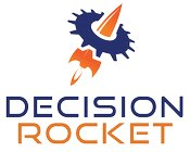 Avatar for DecisionRocket