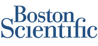 Avatar for Boston Scientific