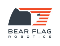 Avatar for Bear Flag Robotics