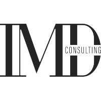 Avatar for IMD Consulting