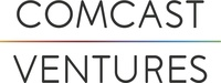 Avatar for Comcast Ventures